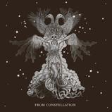 from constellation.jpg
