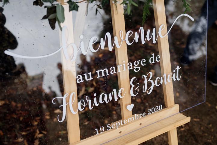 mariage Benoit & Floriane-08327.jpg