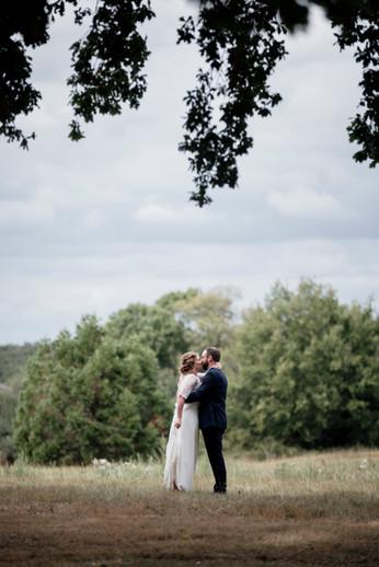 mariage Bertrand & amélie-7042.jpg