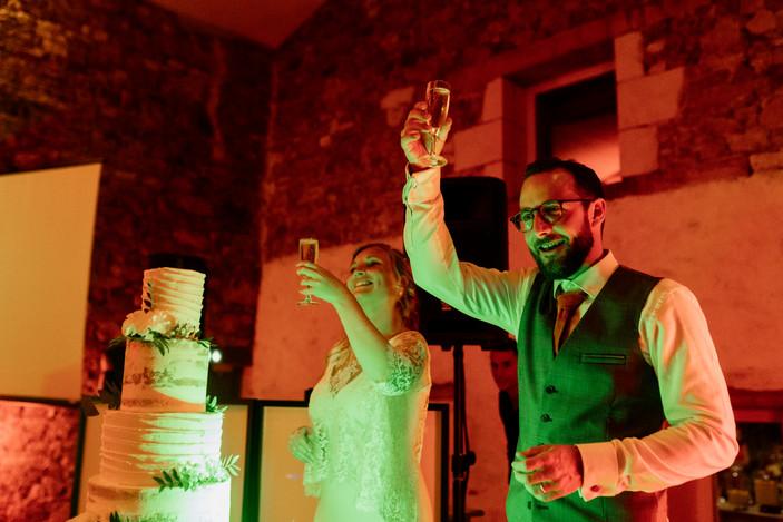 mariage Bertrand & amélie-06113.jpg
