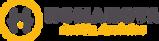 Homanova-logo.png
