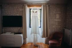 mariage_corentin&patricia-6027