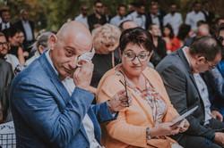 mariage alexis&marion-9550
