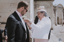 mariage ben&steph-3809