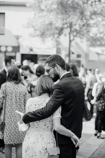 mariage Bertrand & amélie-7461.jpg