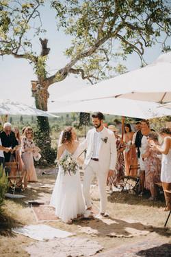 mariage_corentin&patricia-6990