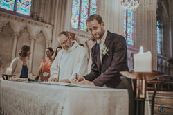 mariage ben&steph-4093