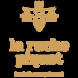 ruche-piquet-web.png