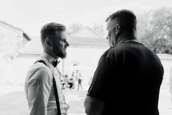mariage Benoit & Floriane-08615.jpg