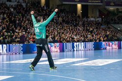HBC Nantes-Toulouse-5895