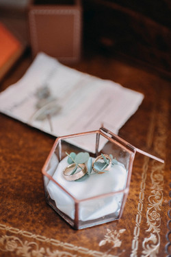 mariage_corentin&patricia-6779