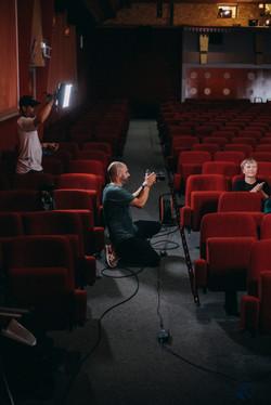 tournage clip malween-4631