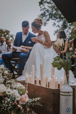 mariage alexis&marion-9759