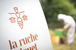 La ruche piquet-2333