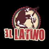 el-latino.png
