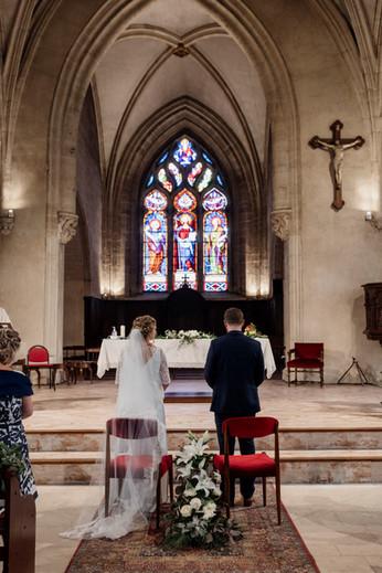 mariage Bertrand & amélie-05695.jpg