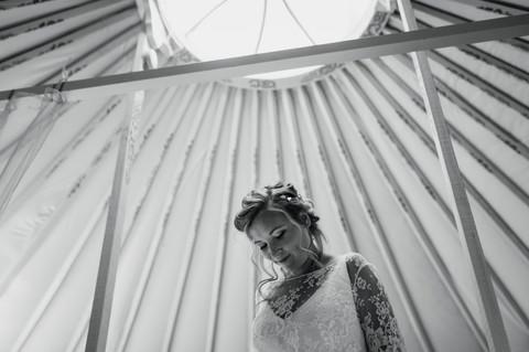 mariage Bertrand & amélie-05277.jpg
