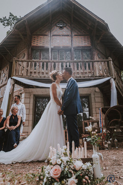 mariage alexis&marion-9622