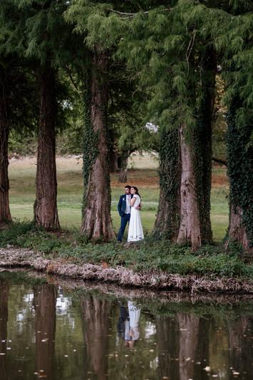 mariage Benoit & Floriane-1348.jpg