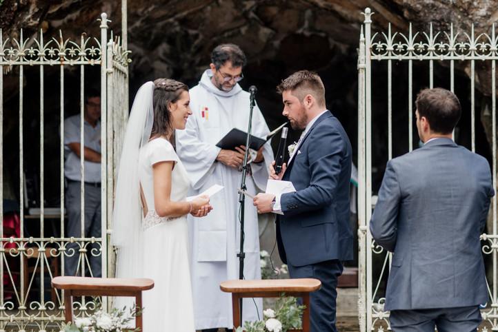 mariage Benoit & Floriane-0660.jpg