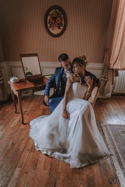 mariage alexis&marion-9988