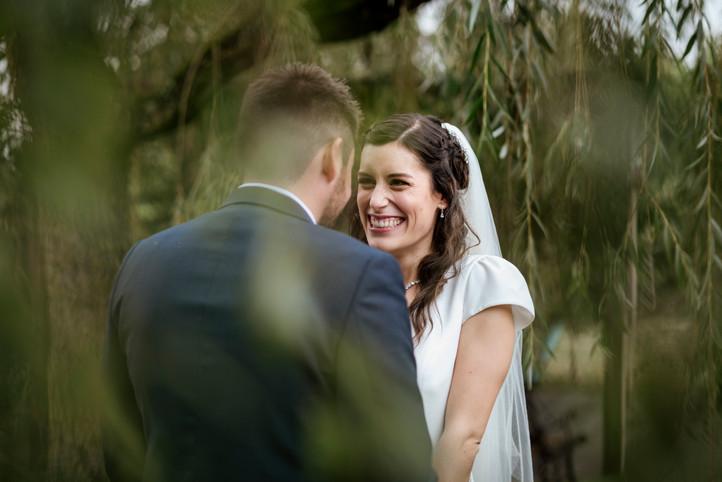 mariage Benoit & Floriane-0361.jpg