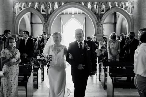 mariage Bertrand & amélie-05635.jpg