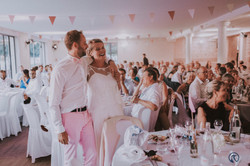 mariage ben&steph-5077