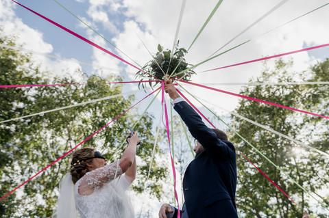 mariage Bertrand & amélie-05768.jpg