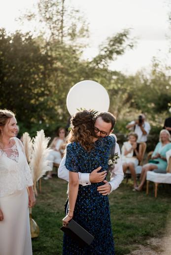 mariage Bertrand & amélie-8321.jpg