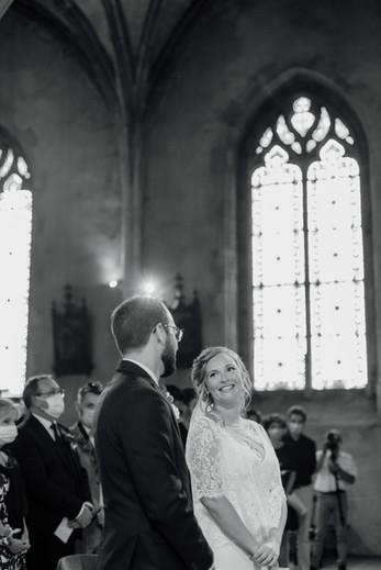 mariage Bertrand & amélie-7181.jpg