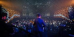 concert_ferrailleur-0763