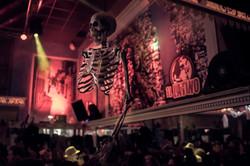 latino_halloween-6678