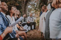 mariage alexis&marion-9777