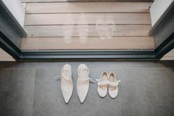 mariage_aurelien&geraldine-0934