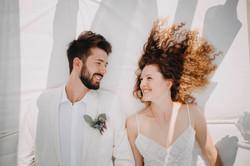 mariage_corentin&patricia-7231