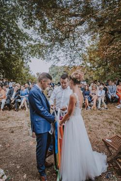 mariage alexis&marion-9737