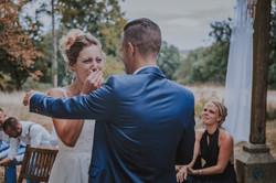 mariage alexis&marion-9472