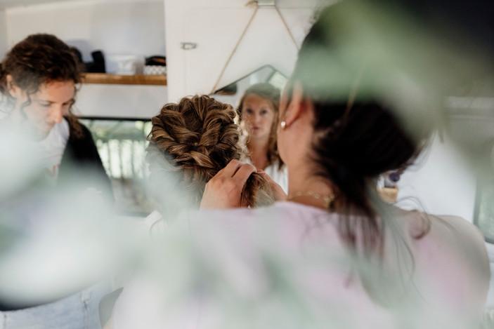 mariage Bertrand & amélie-04667.jpg