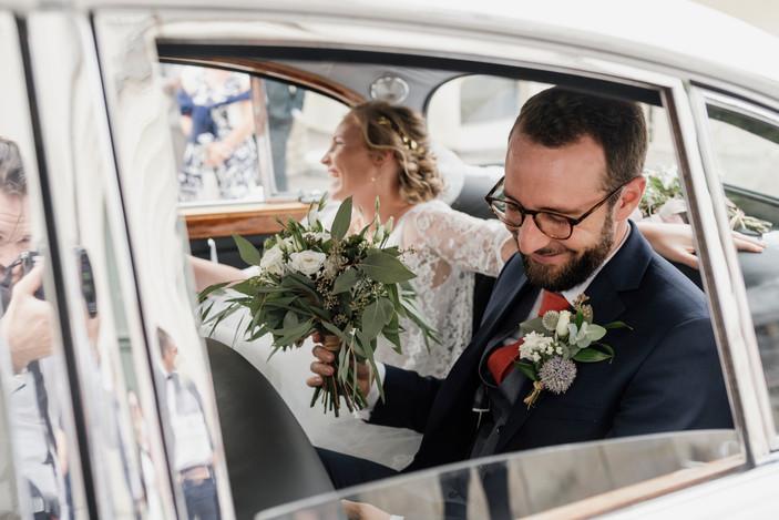 mariage Bertrand & amélie-05750.jpg