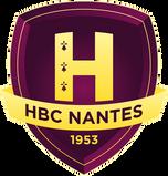 hbc nantes.png