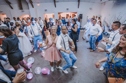 mariage alexis&marion-0944