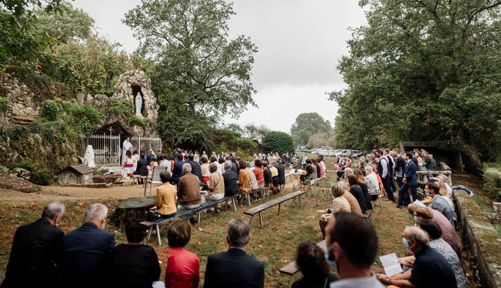 mariage Benoit & Floriane-.jpg