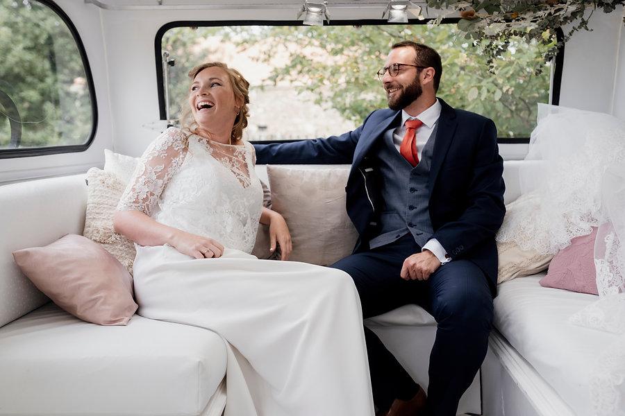 mariage Bertrand & amélie-05418.jpg