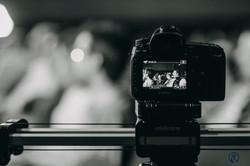 tournage clip malween-4563