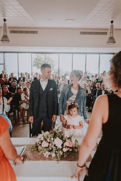 mariage alexis&marion-8306