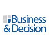business_et_décision.png