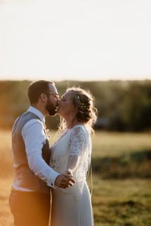 mariage Bertrand & amélie-8424.jpg