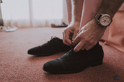 mariage ben&steph-3640