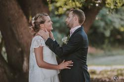 mariage ben&steph-4374
